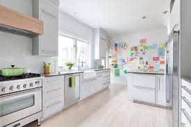 images of white kitchen cabinets with light wood floors do you need a permit to remodel a kitchen hgtv