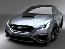 2016 subaru levorg gt review caradvice 2018 subaru levorg 1 6 gt review practical motoring