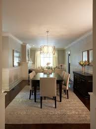 Dining Room Lighting Fixtures Ideas Emejing Light Fixture For Dining Room Contemporary Liltigertoo