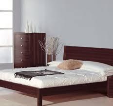 Bodengestaltung Schlafzimmer Kleine Zimmer Wohnlich Einrichtenerstaunlich Schlafzimmer Möbel