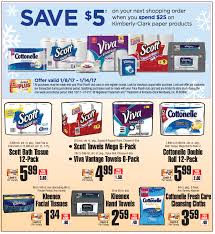 shoprite hours thanksgiving confirmed kimberly clark double dip at shoprite 0 42 viva