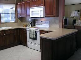 Kitchen Cabinets Discount Prices Kitchen Cabinets Discount Prices Proxart Co