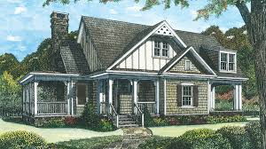 Wrap Around Porch House Plans Southern Living 18 Small House Plans Southern Living