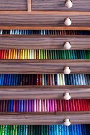 paper mate earth write pencils 11 best paper mate images on pinterest black art supplies and woodworking pencil cabinet ideas drawing