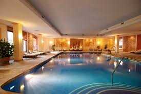 swimming pool ideas waplag comely home design photos ovation