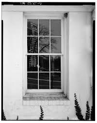 sash window wikipedia