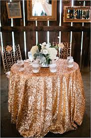 wedding table linens for sale luxury pink and gold wedding in florida gold tablecloth