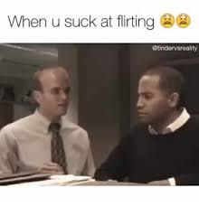 U Suck Meme - 25 best memes about u suck u suck memes