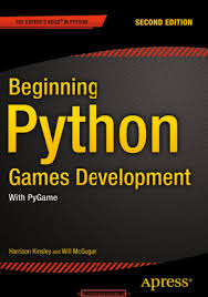python tutorial ebook beginning python games development 2nd edition ebook free pdf books