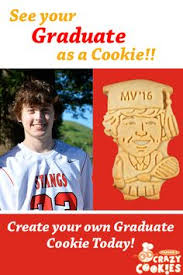unique graduation favors graduation party favors smart cookie favors and easy