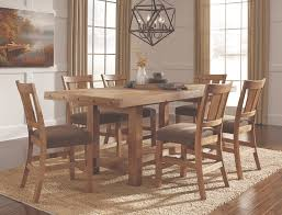 All Furniture Stores In South Africa Dining Archives Ashley Furniture Homestore Blog