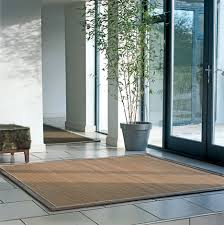 Outdoor Bamboo Rugs For Patios Bamboo Rugs