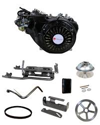 25hp big block engine upgrade kit for 1994 2006 ezgo txt