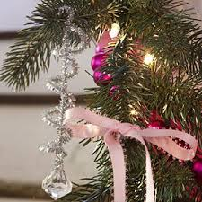 133 best icicle images on diy icicle ornaments beaded
