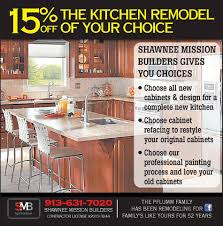 home remodeling specials kansas city kitchen u0026 bath remodeling