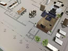 100 homestyler floor plan free floor plan software roomle