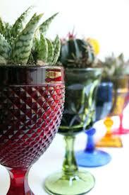 370 best vintage glassware images on pinterest vintage glassware
