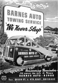 Barnes Cars Ltd 307 Best The Veneration Images On Pinterest Custom Bikes