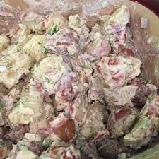 ina garten pasta recipes ina garten goodcookbecky u0027s blog