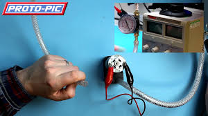 Air Powered Water Pump 12v Vacuum Pump Youtube