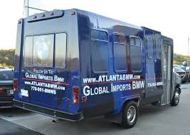 global imports bmw bmw shuttle global imports wrap car skins gallery