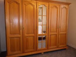 armoires chambre source d inspiration meuble armoire chambre ravizh com
