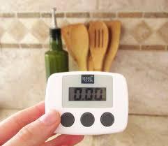 my top 10 kitchen essentials u2014 dottie louise a lifestyle blog