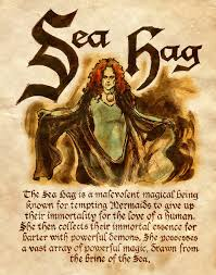 zaubersprüche charmed sea hag by charmed bos on deviantart charming book of shadows