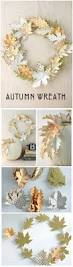 100 elegant homemade halloween decoration 35 for your home