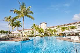 pools paradise at leopalace resort guam official website