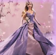 hd wallpapers beautiful barbie dolls barbie collection
