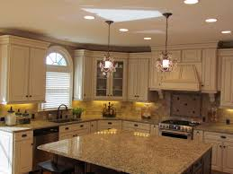 lowes kitchen island cabinet lowes kitchen cabinets review shop kitchen cabinets promotion at