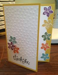 491 best cards 3x3 card ideas images on note cards