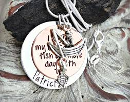 personalized remembrance jewelry memorial necklace loss of in memory of