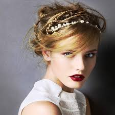 fashion headbands select a trendy fashion headband for you