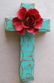 Crosses Home Decor 59 Best Crosses In Mexico Images On Pinterest Mexicans