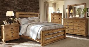 Broyhill Attic Heirloom Bedroom In Distressed Ash Acme Furniture 117720 Bedroom Furniture Reviews