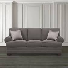 sofa orange couch u shaped couch couch arm covers loveseat sofa