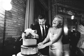 wedding photographers chicago chicago wedding photography cafe brauer wedding chicago and