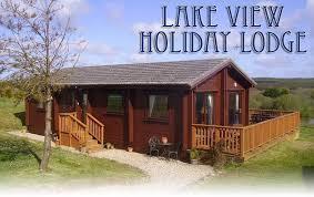 Holiday Cottages In Bideford by Bideford Holiday Cottages Self Catering Bideford Holidays In