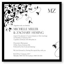 lds wedding invitations jodiee s lds wedding invitation wording wedding cake toppers