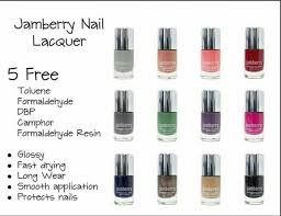 jamberry sle cards 13 best jamberry products that are not nail wraps images on