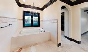 home design bakersfield best architects and building designers in bakersfield ca houzz