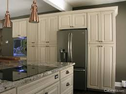 mixing metals in the kitchen design tips cabinets com