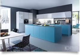 uk kitchen design