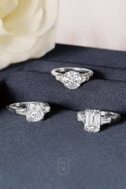 harry winston diamond rings 24 harry winston engagement rings harry winston