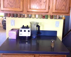 spice rack cabinet insert kitchen marvellous spice rack upper cabinet spicerack copy in