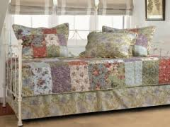 daybed covers linens4less com