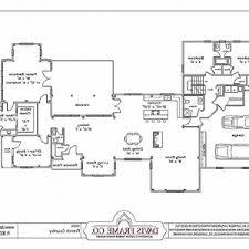 build a floor plan last standing house floor plan shop house floor plans best easy