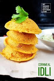 Indian Flag Cake 481 Best Idli Dosa Images On Pinterest Indian Food Recipes